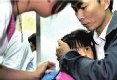 昆明公交爆炸调查:两平民被中断的生命之旅(图)