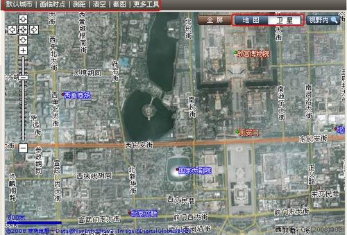 首次推出的城市包括北京、上海、天津、重庆、成都、大连、福州、广州、杭州、济南、昆明、南京、青岛、三亚、深圳、沈阳、武汉、西安、香港、郑州、秦皇岛。
