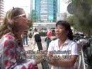 性感北京-北京大妈谈房价和投机商
