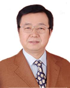 考研数学名师:武忠祥