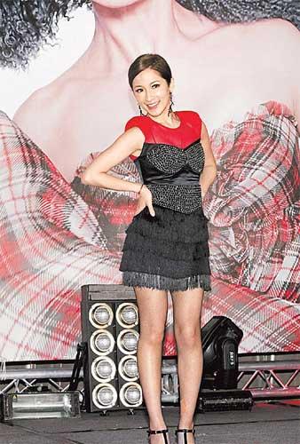 萧亚轩赴美开演唱办证正常走顺利手续没问有家具厂小山东美式图片