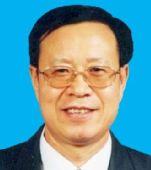 圣火传递北京站火炬手:林向义(图)