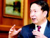独家:袁熙坤受邀成为伦敦俱乐部荣誉主席