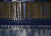 图文:北京奥运开幕式 丝路演出夺人眼球4
