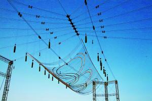 上空设备基地调试 总装工程设计研究院提供