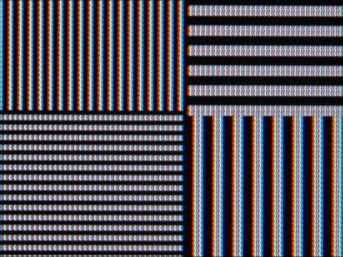 索尼40V440A点对点设置