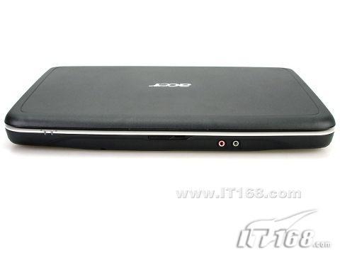 Acer Aspire 4315-1A1G12MI
