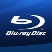 单碟500GB 先锋研制出单碟20层蓝光光盘