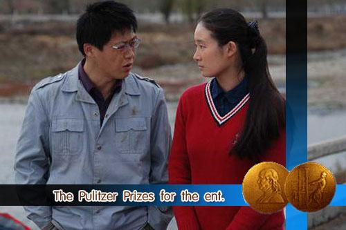 《乡村爱情2》再次验证了赵本山所向无敌的魅力