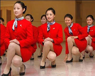 揭开奥运美人计中国美女不等同于瓜子脸丹凤眼-搜狐新闻酒駕新法上路