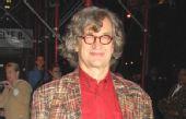 评审团主席:维姆-文德斯 Wim Wenders