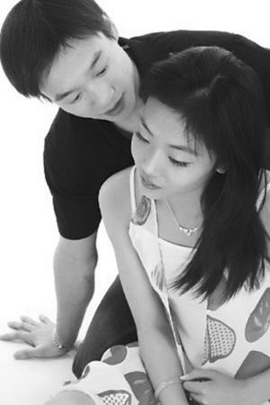 杨威和杨云