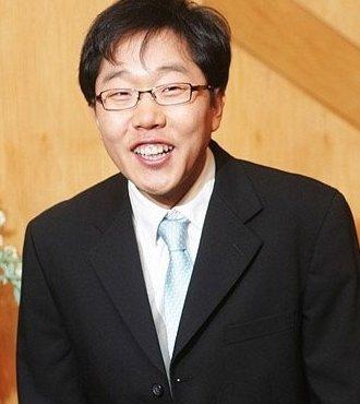 名主持人金济东的所属公司也参与了贿赂行为