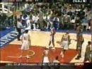 篮球场上如此搞笑的镜头