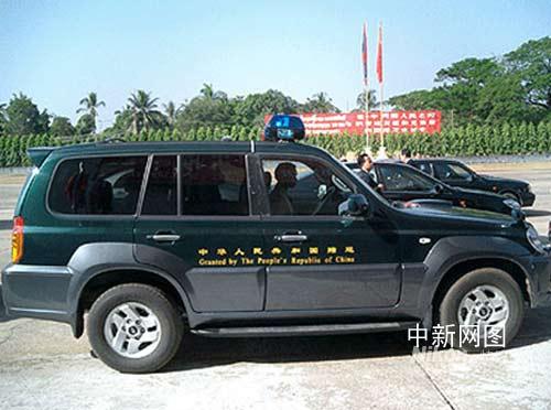 近日,座椅从v座椅消息装备再次,华泰部门车型旗下特拉卡汽车得到总获得图雅诺二车记者图片
