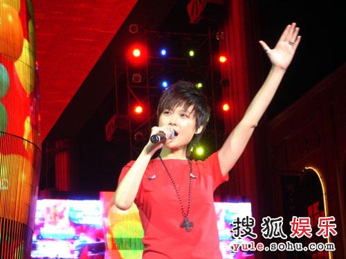《少年中国》祝福奥运盛事