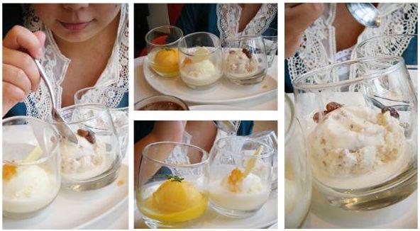 享受美食品位生活 用富士Z20fd记录享乐博客(图)