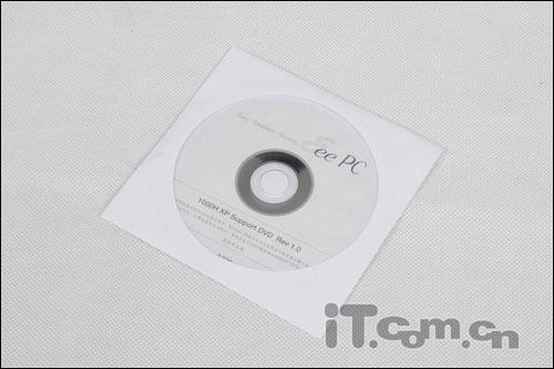 架子鼓谱 渐强-易PC还随机赠送了一张DVD光盘,这张光盘有两个作用,一是用光盘