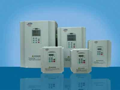 电气自动化产品