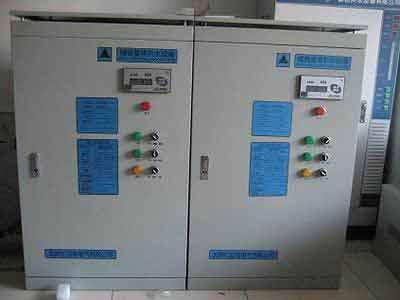 电力自动化产品