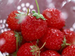治疗便泌的方法治疗便泌的水果