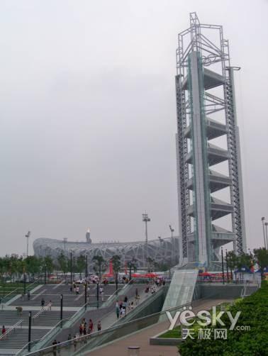 奥林匹克公园里的狂欢节-final.files\奥林匹克公园里的狂欢节
