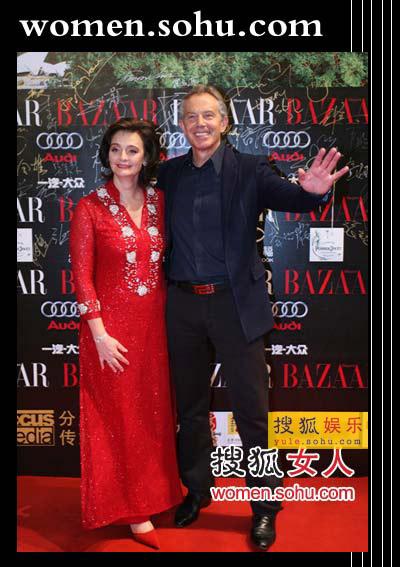 http://szb.xnnews.com.cn/newb/misc/2/2018-09/19/14/2018091914_brief.jpg_才入秋明星们都抢着穿中国红,提前拜个早年?