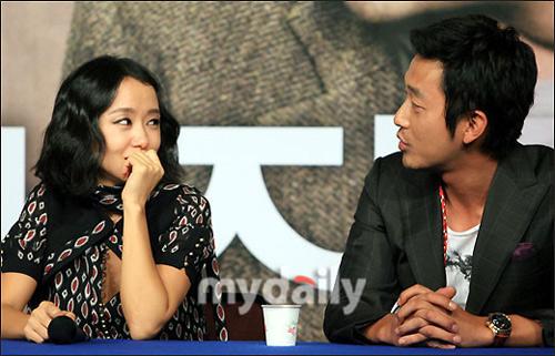 【资料】2008年《潇洒的一天》(全度妍,河正宇,吴智恩茉莉花开电影下载图片