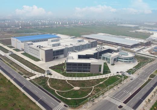 北京大學資產計劃為方正集團引進大型中央企業