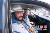 奥迪赞助世界三大男高音北京演唱会(组图)
