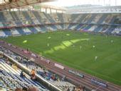 图文:08-09西甲20强主场 拉科鲁尼亚里亚索球场