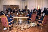 杜尚别宣言谈及南奥塞梯局势 支持俄发挥作用