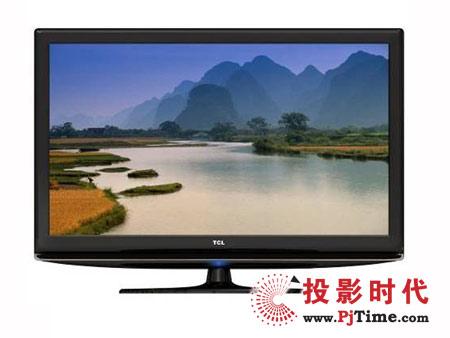 TCL L42E9FR液晶电视