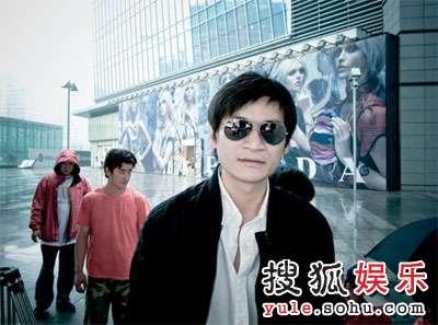 ����y��i&�a����(h�olzg_《y.e.a.h》导演谈伪80后电视剧