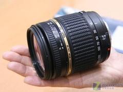 配大变焦镜头 佳能入门单反450D超值促销