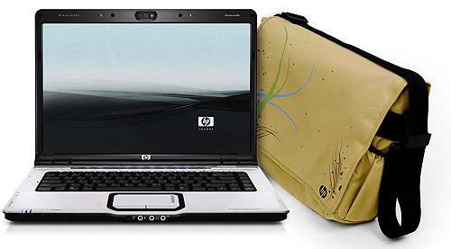 惠普创新式笔记本包装赢得沃尔玛大奖
