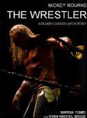 《摔角手》米基-洛克虽失影帝 却是全场最火