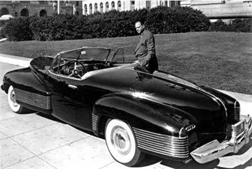 汽车工艺和造型方面的最新发展和趋势.这是世界上第一款不以高清图片
