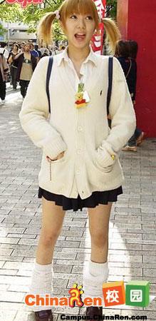 小撸姐中文字幕,5566b中文字幕,影音先锋av资源站,中文字幕wcwc11.com