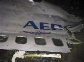 俄罗斯一架客机坠毁88人遇难(组图)