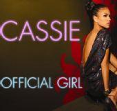 Cassie ft.Lil Wayne - Official Girl