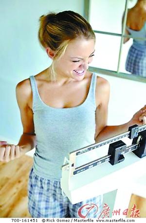 哺乳期能针灸减肥图片