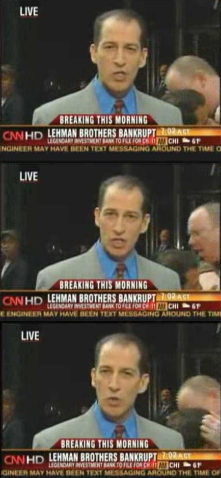 cnn直播_CNN直播出事故 两名男子当场激吻被播出(图)-搜狐娱乐