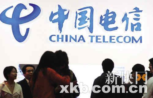 ■CDMA手机大定单为厂商增加了无穷的信心,但长远看来,彻底的市场化才能盘活产业链。