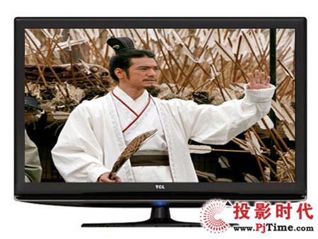 TCL DTL46E9FQ液晶电视