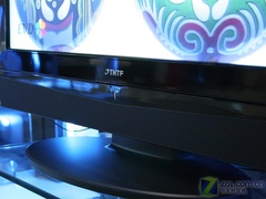 低价黑马 同方32村液晶电视豪降500元