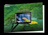 海信LED电视真机酷赏图[三]