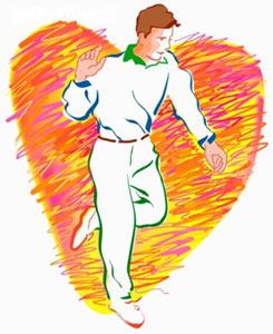 关注您的心脏:从眼睛能看到心脏健康