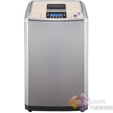 海尔XQS60-828降价1100 售价仅4688元