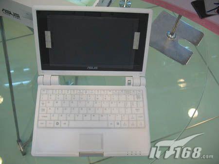 华硕Eee PC 701